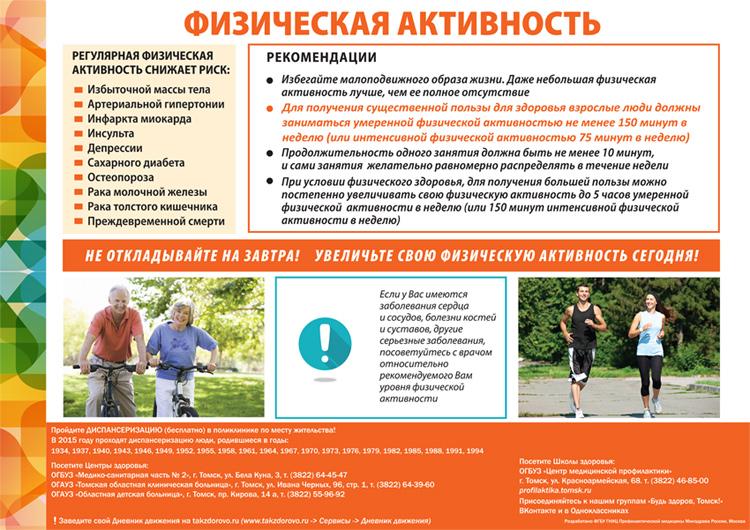 Fizicheskaya aktivnost A2 17 02