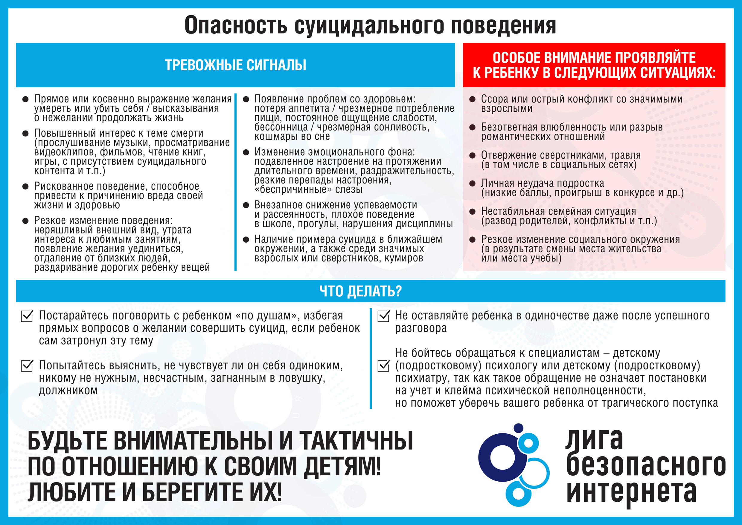 г москва конгресс детских инфекционистов 2018г программа